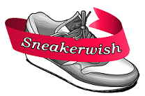 Sneakerwish